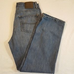 Lee Premium Select Relaxed Fit Jeans
